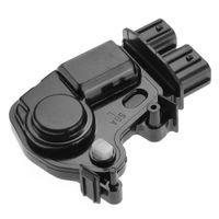 Wholesale Door Lock Latch Actuator Left Driver Side Fit Honda Civic Accord CR V Black