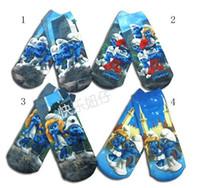 Wholesale factory direct sale socks The kids socks baby socks cartoon design sizes colours selection