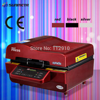 Cheap phone case printer Best Heat Press Machine