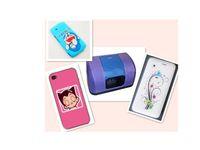 Wholesale Phone Case Printer