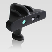 Wholesale Uniroyal portable handheld D scanners portraits objects scenes full color scanning M or M