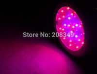 Wholesale W UFO Led Grow light Led horticulture lighting Bands led lamp CE ROHS approved best for Medicinal plants growth and flowering