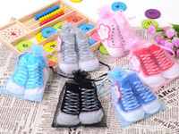 Wholesale Christmas toddler baby socks anti slip Canvas shoes baby socks with rubber soles meias para bebe infantil calcetines clothing