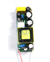 ac transformator - Constant Current Led power supply LED Driver w ma x1W w w W LED transformator AC V V V V DC V V V