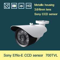 Cheap security cameras Best HD camera