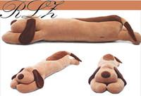 Cheap toy pillow Best cute pillow