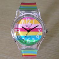 Cheap watch with Best  watch wristwatch