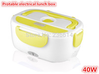 Cheap lunch box Best food storage