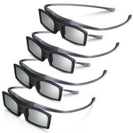 Wholesale x Brand New Original D Glasses SSG GB for Samsung LED Plasma Smart TV