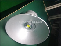 Wholesale W LED High Bay light industrial lighting lamp cool white warm white years warranty