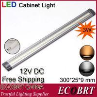 aluminum flat bars - time limited hot sale mm flat surface aluminum led linear bar lights v linkable for under cabinet lamp