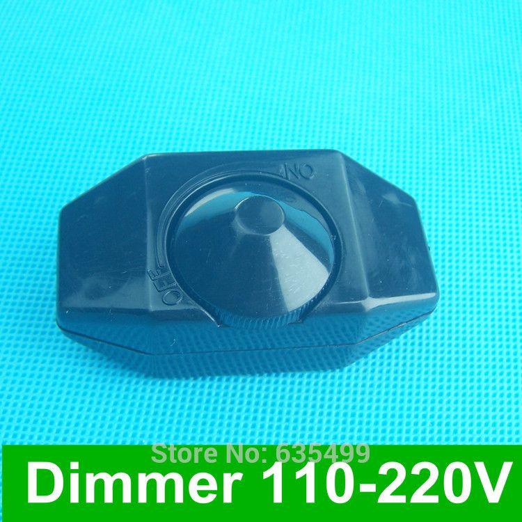 Table Lamp Dimmer Switch Table Lamp Dimmer Switch