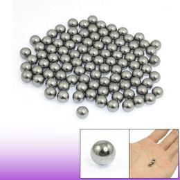 Wholesale Bike Bicycle mm Inch Utility Grade Carbon Steel Bearing Balls