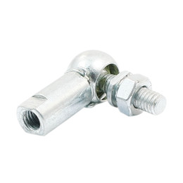 Wholesale SQ M6 mm Female Thread L Shape Ball Joint Rod End Bearing