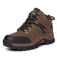 Cheap Hiking Shoes Best High Quality
