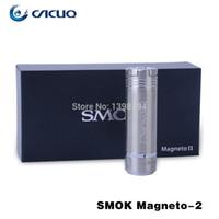 Cheap Electronic Cigarette Mod Best E Cigarette Battery