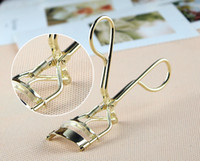 best curling tools - Professional Eyelash Curler Best Curl For Full Eyelashes high quality new ladies makeup eyelash curler Clip Beauty Makeup Tool