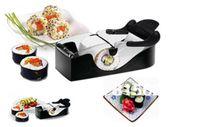 Cheap sushi mold Best rice mold