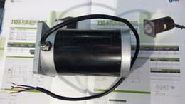 New 2-phase NEMA 34 Waterproof IP67 stepper motor output 8NM Torque shaft 9.5MM work at 6A engine CNC motor