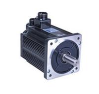 ac servo drives - Leadshine AC Servo Drive L5 and AC servo motor W ACM13015M2F B with line servo motor work V Running RPM out NM