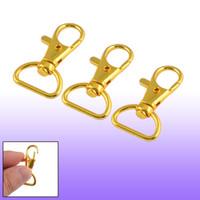 Cheap belt clip Best swiveling hooks