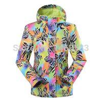 Cheap snowboard jackets Best ski wear