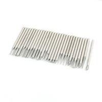 Wholesale 30 mm Dia Shank Taper Tree Tip Diamond Points Grinder Drill Bits