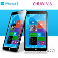 windows 8 - CHUWI VI8 Windows Chuwi vi8 Super Dual OS Windows Android inch IPS Intel Z3735F Quad Core G G Tablet PC