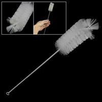 Wholesale Laboratory Chemistry Test Tube Cleaning Brush Inch Length