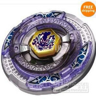 Hot Sales Metal Fight Fusion Beyblade 4D SCYTHE KRONOS T125E...