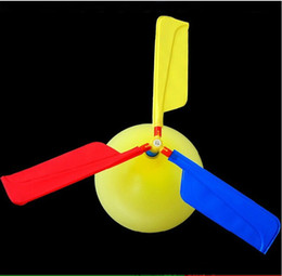 Wholesale Discount new rc helicopter balloon flying balloon toy M112