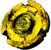 beyblade parts - 1pcs Beyblade Metal Fusion Beyblade Hell Kerbecs BD145DS D BB USA SELLER AKA Hades Kerbecs beyblade parts