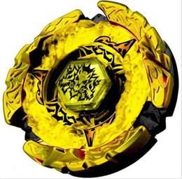 Wholesale 1pcs Beyblade Metal Fusion Beyblade Hell Kerbecs BD145DS D BB USA SELLER AKA Hades Kerbecs beyblade parts