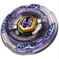 1pcs Beyblade Metal Fusion Scythe Kronos Metal Fight 4D Beyb...