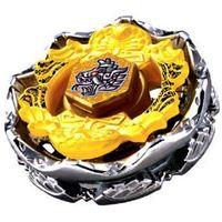 1pcs Beyblade Metal Fusion Death Quetzalcoatl 125RDF Metal F...