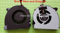 Wholesale NEW Original cooling fan DFS451205MB0T FA5T B0024501 DC5V A for HP P CPU COOLING FAN