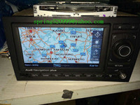 audi a4 navigation - DV33M32A alpine DVD navigation DV36M110 loader drive mechanism laufwerk for Audi RNS E car DVD audio GPS A3 A4 PLUS MAP