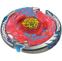 FS BeyBlade Metal Fight BB 74 Thermal Lacerta WA130HF Withou...