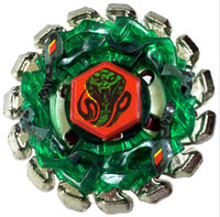 Poison Serpent SW145SD BB69 Metal Fusion 4D Beyblade without...