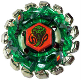 Wholesale Poison Serpent SW145SD BB69 Metal Fusion D Beyblade without launcher