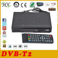 Cheap TV Receiver Best Digital TV Receiver