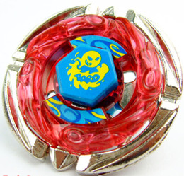 BEYBLADE BB37 RED Storm Aquario M145Q RARE Without Lauchner