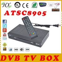 Cheap Free shipping smart tv box digital hdtv tv box hd receiver satellite Sunray4 800 HD SE 3 tuners DVB-S S2 C T without wifi