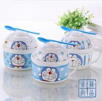 Cheap ceramic tea cup Best coffee cup