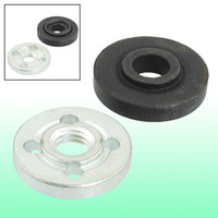 bosch power tools - 2 Replacement Angle Grinder Part Inner Outer Flange for Bosch