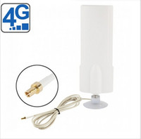 Wholesale 2014 brand new G Antenna dbi TS9 for USB Modems uawei E5776 E589 ZTE MF93D ZTE MF91S