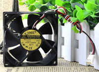 Wholesale ADDA V A AD0812XB A73GL line large volume chassis fan