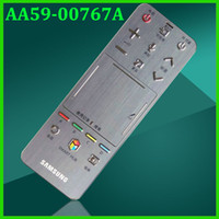 Wholesale 100 Original AA59 A Smart Hub Audio sound control Touch Control Remote Control for Samsung D TV F Series