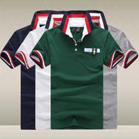 Cheap T shirts Best sleeve shirts