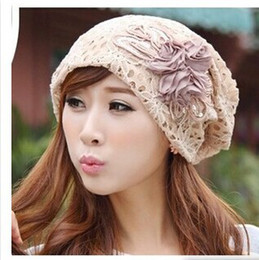 wholesale chemo hats and scarves buy cheap chemo hats